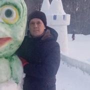 Алексей, 30, г.Асбест