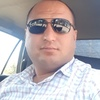 Dilshod, 35, г.Ташкент
