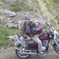 Александр, 39 лет, Овен, Тайшет