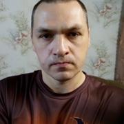 Сергей 37 Буй