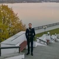 иван, 37 лет, Скорпион, Орехово-Зуево