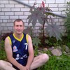 Андрей, 40, г.Бор