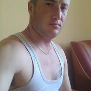 Александр, 34, г.Варна