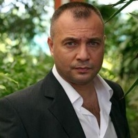 sahin, 40 лет, Телец, Баку