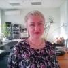 ирина, 61, г.Салехард