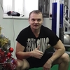Александр, 54, г.Южноуральск