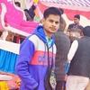 Srinivash, 20, г.Мумбаи