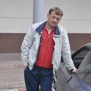 Дмитрий 49 лет (Дева) Луганск
