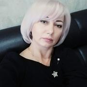 Ксения, 39, г.Невинномысск