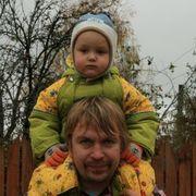 Sergey, 41, г.Юбилейный