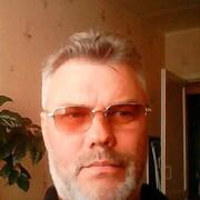 Андрей, 51, г.Тихвин