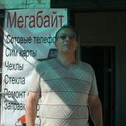 Марсель  Эльмарс 54 года (Дева) Казань
