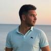 Дмитрий, 28, г.Новочеркасск
