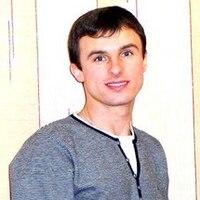 Богдан, 30 лет, Стрелец, Лебедин