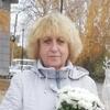 Galina, 66, Lesosibirsk