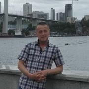 Николай, 39, г.Большой Камень
