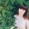 Диана, 18, г.Великая Новосёлка