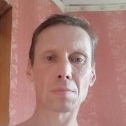 Вова, 50, г.Красный Сулин