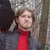 Антон, 26, г.Муром