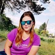 Диана, 16, г.Барнаул
