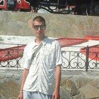 Ivan, 28 лет, Водолей, Курган