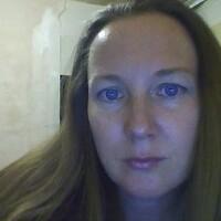Юлиана Коростелева, 46 лет, Рак, Ванино