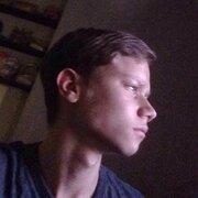 Никита 29 Николаев