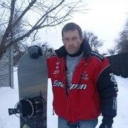 Дмитрий 46 лет (Лев) Ржищев
