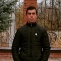 Narek, 27 лет, Лев, Волгоград
