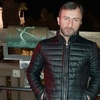 gio, 39, г.Беэр-Шева
