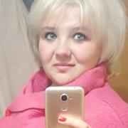 Марина, 27, г.Красноармейск