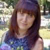 Карина, 30, Лозова