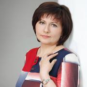 Ирина, 54, г.Алексин