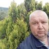 Ярема, 43, г.Барселона