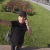 Жүрөгүм, 36, г.Бишкек