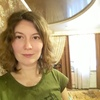 Анжела, 31, г.Стерлитамак