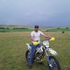 Хусаин, 37, г.Набережные Челны