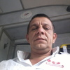 серж, 42, г.Чапаевск