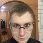 Илья 22 Нижний Новгород