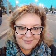 Наталья 52 Петрозаводск