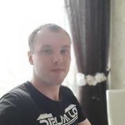 Алексей, 27, г.Молодечно