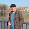 Павел, 62, г.Омск