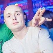 михаил, 29, г.Ивангород