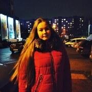 Юлія Кочубей, 16, г.Ровно