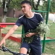 Александр 20 Славянск-на-Кубани