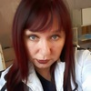 Ева, 40, г.Челябинск