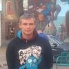 Serg, 30, г.Краматорск