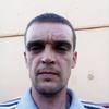 Евгений, 38, г.Костанай