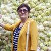 Irina, 63, Samara