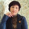 олеся, 45, г.Кохтла-Ярве